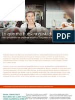 Original.pdf