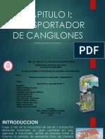 6.TRANSPORTADOR-DE-CANGILONES-NEUMATICOS-Autoguardado.PPTX