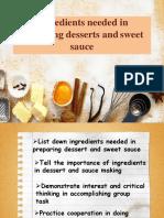 Ingredientsneededinpreparingdessertsandsweetsauces 160119112409 Converted