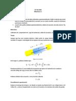 005 Practica#5 Ley de Ohm (1)