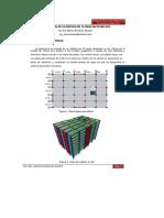 10 PISOS.pdf