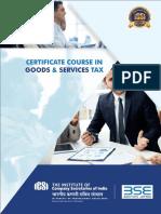 BSE_BrochureCertificatecourse_GST.pdf