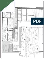 CR-XREF-Layout1 (2).pdf