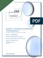 157357492-TER-U1-A5E1-JAVG.pdf