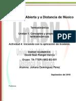 TER1_U1_A4_JODP.docx