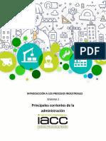ProcesosIndustriales_Contenido_S2.pdf