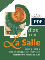 Nueve_dias_con_La_Salle.pdf