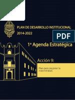Tallerv01 6 Taller de Transición de La Norma ISO IEC 2005 AL 2013