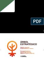 Manual_Descriptivo_Árbol_Estratégico.pdf