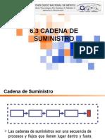 6.3-CADENA-DE-SUMINISTRO (2).pptx