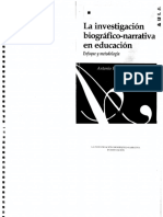 Bolivar-La-investigación-Biográfico-Narrativa (1)