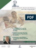 Gaceta_15_final_con_forros_pweb.pdf