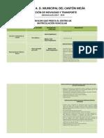 3 CENTRO DE MATRICULACION VEHICULAR.pdf