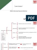 A4_AWNM.pdf