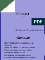 Dra.-Alessandra-Púrpura.pdf