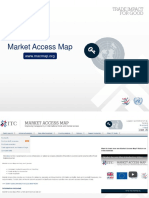 Generic presentation - Market Access Map.pdf