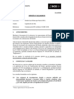 022-19.pdf