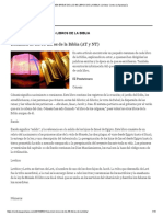 RESUMEN BREVE DE LOS 66 LIBROS DE LA BIBLIA _ Unidos Contra la Apostasía.pdf