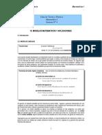 124718730-Modelos-matematicos.pdf