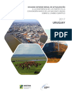 43207915_uruguay-bur2-1-1-bur_2-uruguay.pdf