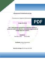 223468921-Informe-Lab-5.docx