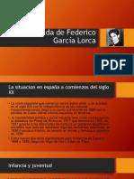 Lorca.pptx