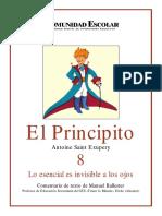 Analisis del Principito.pdf