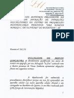 defesa dulce.pdf