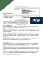 programa-ua10-295-29597-2213.pdf