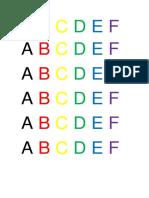 A B C D E F A B C D E F.docx