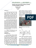 AND-ANALYSIS-OF-PEDAL-POWER-WATER-PUMPING-SYSTEM-1-2.pdf