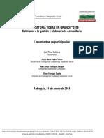 3062_lineamientos-de-participacion.pdf