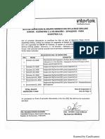 Cuenta de Cobro No.5 Ecp-serinco d15