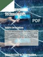 Empowermenttechnologies Introduction 180821081703