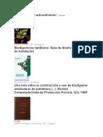 Granja integral autosuficiente BIODIGESTOR.docx