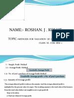 roshan789.pptx