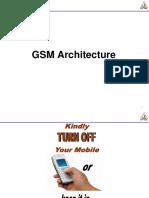 GSM Arch-Final NSN- print - Copy.ppt