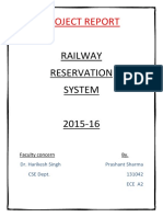 railwayreservationsystem-161129154753