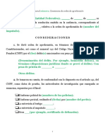 Pauta_libra_orden_de_aprehension.docx