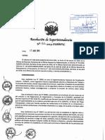 R.S. 132-2019-SUNAFIL.pdf