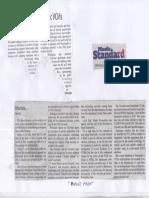 Manila Standard, June 3, 2019, Marcos blasts VCMs.pdf