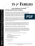 95_the_teen_brain_behavior_problem_solving_and_decision_making.pdf