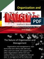 org&mngt.pdf