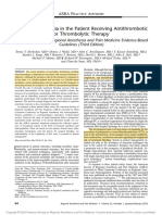 Regional_Anesthesia_in_the_Patient_Receiving.13.pdf