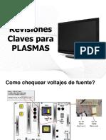 Revisiones Claves para PLASMAS.pdf