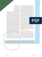 ProportionalServoValveTechnolog-fpjarticle (1).pdf