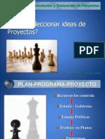 2.Proyecto.métodos.ppsx