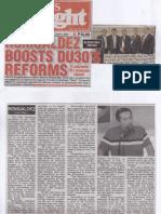 Peoples Tonight, June 3, 2019, Romualdez boosts DU30's reforms.pdf
