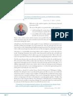 Chemistry IA.pdf