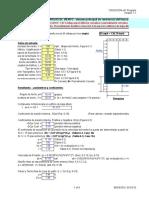 Hoja de Cálculo Para Analizar Cargas de Viento en Edificios y Estructuras de Acuerdo Al Código Asce 7-02 (1) (1)